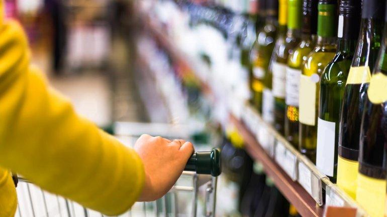 El mercado interno y el consumo masivo: territorios para consolidar.