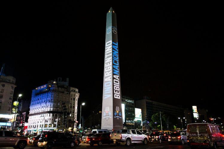 COVIAR presentará un recurso de inconstitucionalidad para frenar la prohibición de la publicidad en vía pública en la Ciudad de Buenos Aires