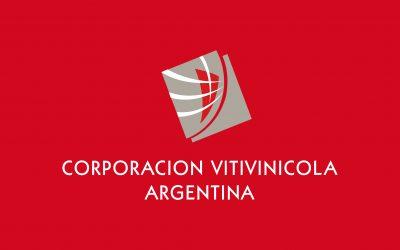 En defensa de la vitivinicultura argentina