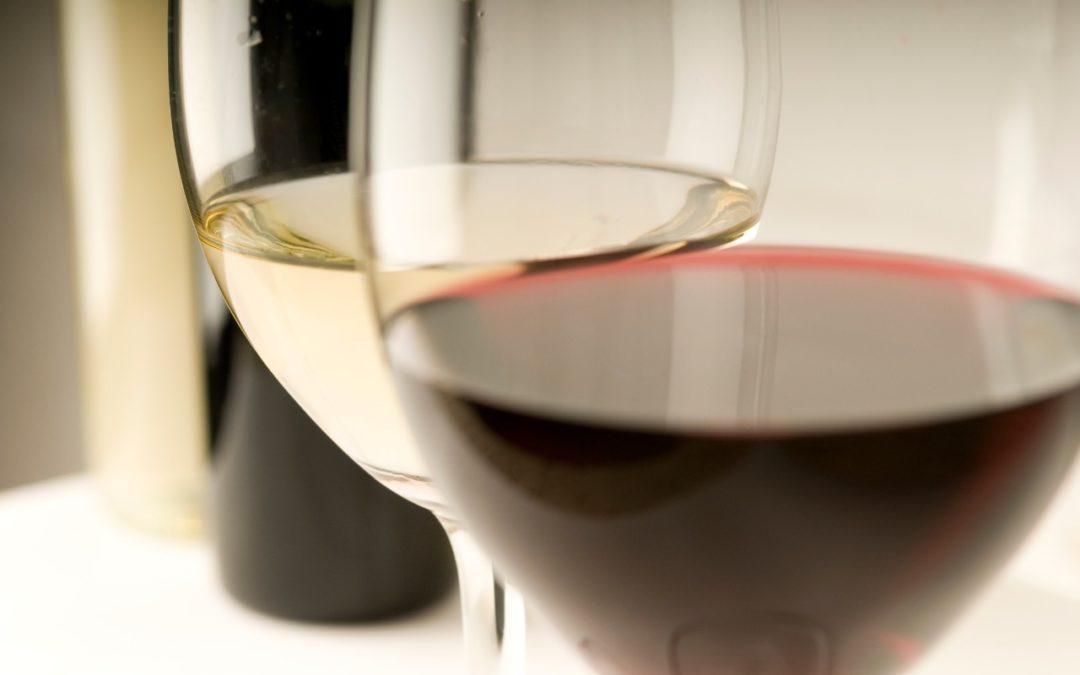 Entender el mercado para trazar la estrategia vitivinícola de cara al 2030