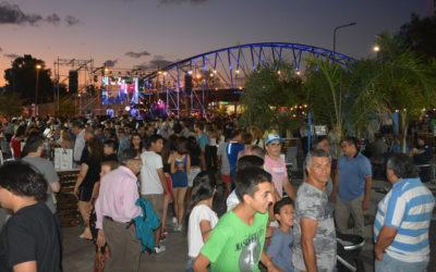 Los productores celebran en todo el país el Día del Vino Argentino