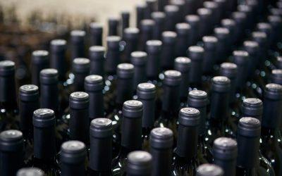 Crisis por el COVID19: ¿Cómo le pega a la vitivinicultura?