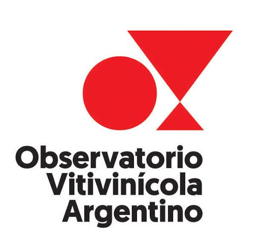 El Observatorio Vitivinícola en el podio de las webs en español más influyentes en el mundo del vino