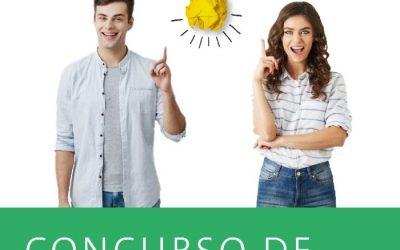 Lanzan una nueva edición del concurso Ideas Proyectos para premiar a jóvenes o hijos de productores vitivinícolas