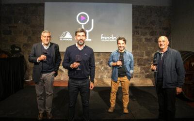 En Mendoza, el vino y el cine se unen para apostar al desarrollo económico y cultural de Mendoza