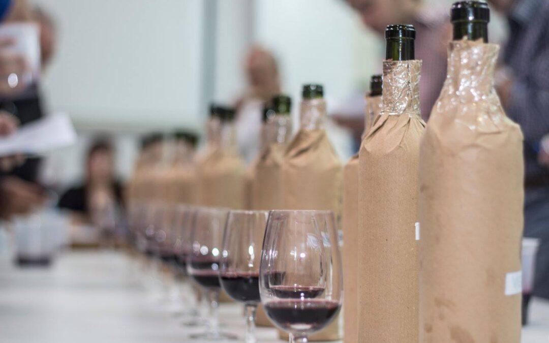 El único concurso de vinos de Argentina va por su 33° edición e invita a participar a bodegas de todo el país